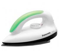 Bàn là khô chống dính Panasonic NI-317TXRA