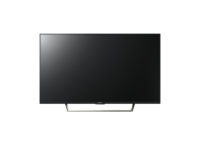 TV SONY Internet 49 inches W750E  (FHD, MotionflowXR200 Hz, X-Reality Pro,Kết nối Wi-fi,2USB, 2HDMI,DVBT2)