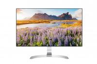 Màn hình máy tính IPS LG 27 inches 27MP89HM-S - 1920x1080 / 250nit / 5ms /D-sub, 2*HDMI/5W x 2