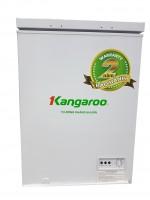 Tủ đông Kangaroo KG195C1