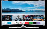 Tivi Smart Cong Samsung 55 inch UA55MU9000