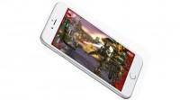 iPhone 6S Plus 64GB - Silver - Phiên bản Quốc tế - Chưa VAT - CPO chưa kích hoạt
