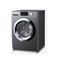 Máy giặt Panasonic 10,0kg cửa trước inverter NA-V10FX1LVT(công nghệ Blue Ag+ và giặt nước lạnh @ StainMaster+ và giặt nước nóng)