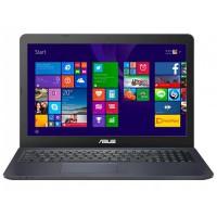 MTXT Asus E502NA-GO035 - Intel N3350/2G/500G5/15.6 HD/DVD/Dos/Blue