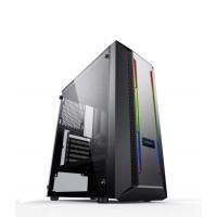 Vỏ máy tính Xtech T4 - ATX