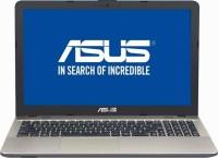 "MTXT Asus X541UJ-GO421 -  Intel Core i3-6006U/4GDR4/500GB/DVDRW/15.6""/GeForce® 920MX with 2GB/USB 3.1 TypeC/EndlessOS/Black"