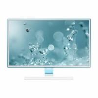 Màn hình vi tính Samsung 27 inches S27E360FS/XV - 1920x1080, 300cd/m2, 4ms, D-sub+HDMI