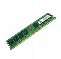 Kingmax DDR3 1600Mhz /8GB chuẩn 240 pin / Pc 10.666 GB/sec - CAS Latency : CL9