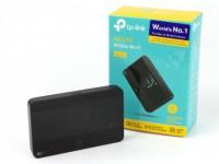 Thiết bị phát WiFi di động 3G/4G LTE Băng tần kép 2.4GHz & 5GHz - M7350