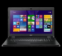 MTXT Acer E5-575-37QS Intel Core i3-7100U/4G/500G/DVDRW/15.6 FHD/4C/Xám
