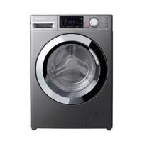 Máy giặt Panasonic 9KG cửa trước NA-V90FX1LVT - StainMaster+; ActiveFoam; Blue AG+; EcoNavi; 1400rpm