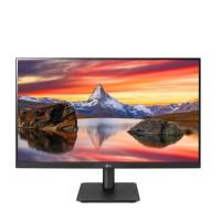 """Màn hình máy tính IPS LG 75Hz 23.8"""" 24MP400-B –1920x1080/250nit/5ms/D-sub+HDMI"""