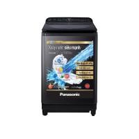Máy giặt Inverter Panasonic 12.5kg cửa trên NA-FD12VR1BV
