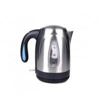 Ấm đun nước siêu tốc Smartcook 1,7L 1850W SM6868 ( 4026868 )