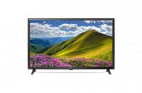 TV LG 32 inch 32LJ510D (HD, DVB-T2)