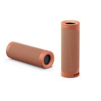 Loa Bluetooth Sony SRS-XB23 - Màu đỏ - loa kép; IP67; NFC+BT5.0; Call Free; USB Type-C; 580g