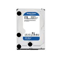 "Ổ cứng gắn trong WD Blue 2TB 3.5"" – SATA 3 6Gbs/5400Rpm/256Mb cache (WD20EZAZ)"