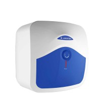Bình nước nóng Ariston 30 Lít BLU30R2.5FE, 2500 W, 1 đèn, bình vuông