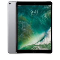 Apple iPad Pro 9.7-inch Wi-Fi Cellular (4G) 128GB Gray - Giá chưa VAT