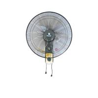 Quạt treo Phong lan không đèn - T400 - 43W - BH 12 tháng