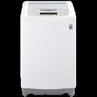 Máy giặt LG 8,5kg cửa trên inverter T2385VSPW