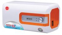Bình nước nóng Rossi BT15-DI (15 lit)