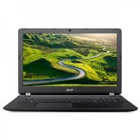 "MTXT Acer ES1-572-32GZ Intel Core i3-7100U/4G/500G5/15.6"" HD/4 Cell/NoOS/Black"