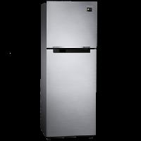 Tủ lạnh SamSung inverter 256L RT25M4033S8(Bộ lọc Deodorizer,Ngăn đông mềm)