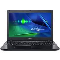 "MTXT Acer F5-573G-50L3 Intel Core i5-7200U/4G/500G5/DVDRW/15.6"" FHD/2GB NVIDIA GF 940MX/6 Cell/Alu/NoOS/Black"