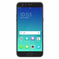 Oppo F3 - Black - 8 nhân 1.5Ghz; RAM 4GB; ROM 64GB; 5,5 inches 1080x1920; Camera F/R 16/13Mpx; Pin 3.200mAh; Android 6.0