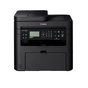 Máy in Laser đa chức năng Canon MF244DW (in, copy, scan, đảo mặt, wifi)- 27t/phút, 1200x1200, 512MB, hộp mực 337 (2400 trang)