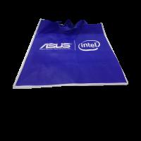 Túi shoping Asus- Intel