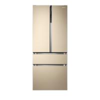 Tủ lạnh Multidoor Samsung RF50K5821FG/538L