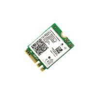 Card WiFi Intel Wi-Fi 6 (802.11ax) + Bluetooth 5.2 AX200NGW - 2.4Ghz, M.2 PCIe 2230