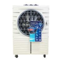 Máy làm mát không khí Mistral MAC-480, 48 lít, 140W, diện tích làm mát: 50 m2