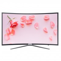 TV SAMSUNG 49 inch Smart UA49M6303AKXXV