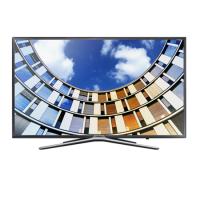 TV SAMSUNG 32 inch Smart UA32M5503