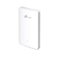 Bộ phát sóng wifi AC1200 Omada Wall-Plate Access Point EAP225-WALL