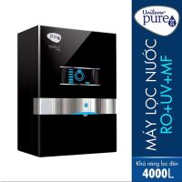 Máy lọc nước tinh khiết Unilever Pureit Ultima R0+ MF, 9-12L/giờ, 10 lít, xuất xứ: Ấn Độ