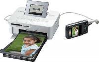 Máy in ảnh SHELPHY CANON CP1000 chính hãng ( không bao gồm giấy và mực in)