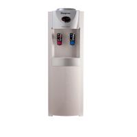 Cây nước nóng lạnh Hàn Quốc Kangaroo KG45 (430W, 85W, Block, khóa an toàn)