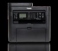 Máy in Laser đa chức năng Canon MF244DW(in, copy, scan, đảo mặt, wifi)- 27t/phút, 1200x1200, 512MB, hộp mực 337 (2400 trang)