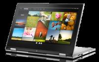 MTXT Dell Inspiron N7348-C3I55003W Intel Core i5-5200U/8G/500GB/13.3 Touch FHD/Win 10/Silver