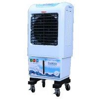 Máy làm mát không khí Daikio DK-3000A, 3000 M³/H, 45 W, ≤50 dB, 30L,4 chế độ