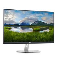 "Màn hình vi tính 75Hz IPS Dell 27"" S2721HN - 1920x1080, 4ms, 300cd/m2, 2*HDMI"