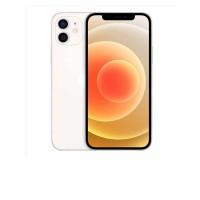 Iphone 12 64GB White A2403-VIE (MGJ63VN/A)