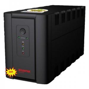 UPS Santak BLAZER 1000PRO - 1000VA / 600W