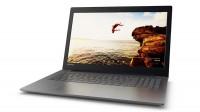 """MTXT Lenovo IdeaPad 320-15IKBN-81BG00BNVN Intel Core i5-8250U/4G DDR4/1TB/DVDRW/15.6"""" FHD/Dos/Black/1Y"""