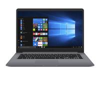 Máy tính xách tay Asus VivoBook X510UA-BR081