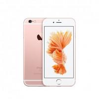 iPhone 6S 16GB - Rose Gold - Phiên bản Quốc tế - Không VAT - CPO chưa kích hoạt